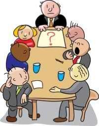 Meeting Etiquette2