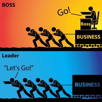 Leadership-vs-Management