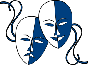 theatre-masks-md